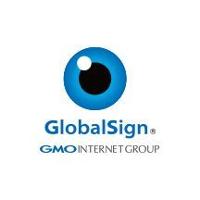 globalsign certified